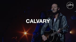 Play Calvary (Live)