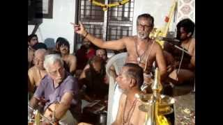 Repeat youtube video SASTHA VARAVU சாஸ்தா  வரவை  கேளாய்