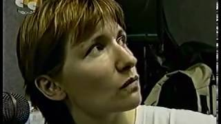 Ночные Снайперы - Истории в деталях (2003)