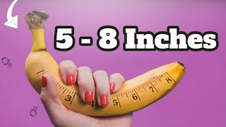 vuclip 3 Steps To Make Your Penis Bigger 5 - 8 inches Without Risking Your Health