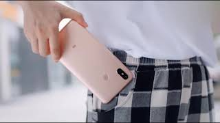 Mi MAX 3 - Officially Presented