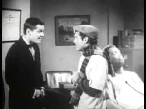 One Of The First Jack Nicholsons Role From Very Very Old Movie