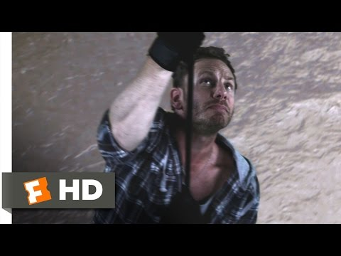 Sharknado (4/10) Movie CLIP - Hollywood Will Kill You (2013) HD