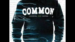 Common-Inhale