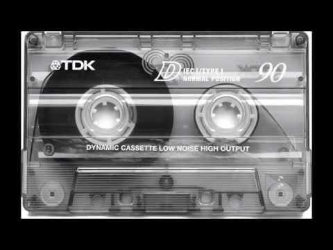 DJ Hatcha, Crazy D, Sticky, Simon Sez & Mighty Mo | Rinse FM 100.3 | (2004)
