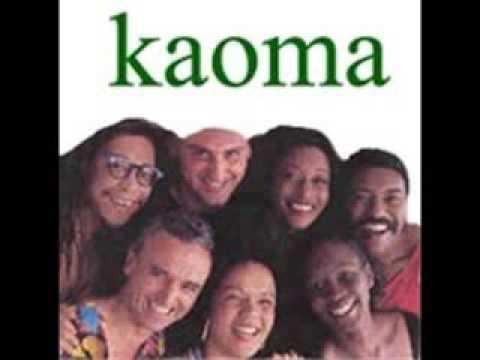 Kaoma grandes sucessos