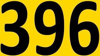 БЕСПЛАТНЫЙ РЕПЕТИТОР. ЗОЛОТОЙ ПЛЕЙЛИСТ. АНГЛИЙСКИЙ ЯЗЫК BEGINNER УРОК 396 УРОКИ АНГЛИЙСКОГО ЯЗЫКА