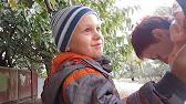 Ищете где недорого купить соковарку?. В интернет магазине posudamoskva. Ru вы найдете большой ассортимент соковарок по самым выгодным ценам.