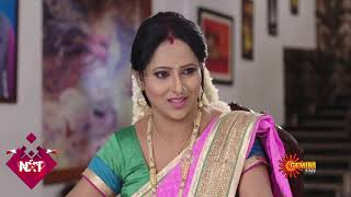 Mattigajulu - Full Episode | 19th September 19 | Gemini TV Serial | Telugu Serial