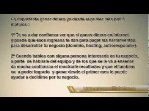 Vídeo Marketing curso online gratis