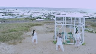 [Official Music Video] Perfume 「Relax In The City」(short ver.)