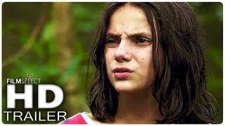 ANA Trailer (2020)
