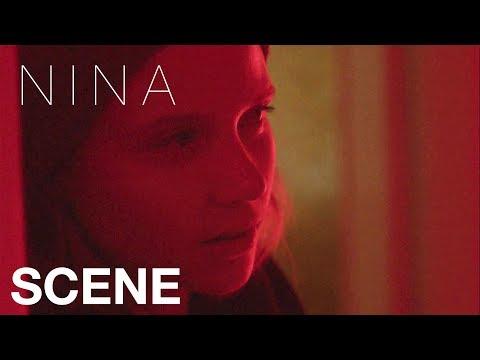 NINA - Two women. One night. First love.