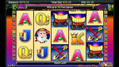 Where's the Gold Slot Game Online - Play Free Casino Slots - $2000 Bonus!!!