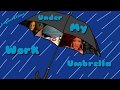 Download A Legolordfilms Mashup - Rihanna - Work Under My Umbrella (REMASTERED) MP3 song and Music Video