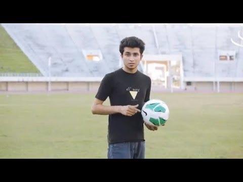 SAFF Championship 2013: Support Pakistan - FootballPakistan.com