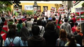 OCHO APELLIDOS VASCOS -Clip 5