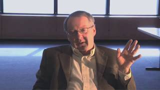 """Elections in """"Democracies"""" are Bought: Thomas Ferguson Interview"""