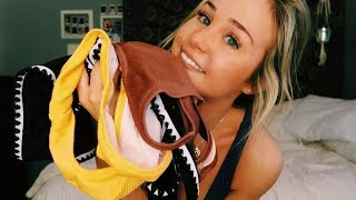 SWIMSUIT TRY-ON HAUL | CUPSHE