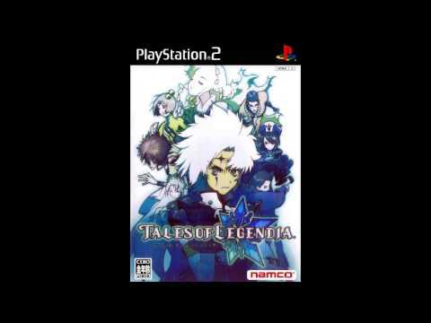 Tales of Legendia OST: Battle Artist 1 hour extension