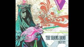 The Shams Band - Cold City 02 - Love You The Most