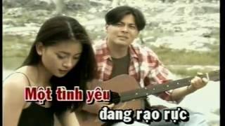 Trao em trọn tình yêu (Lương Ngọc Minh) - Bằng Kiều