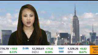 Berkshire Hathaway's Buffett Announced Sokol's Resignation