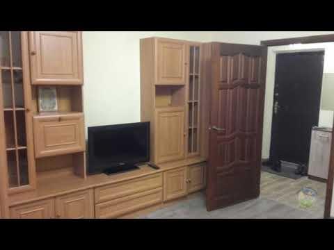 Продам 1- комн. квартира в г. Балашихе ул. Звездная 14