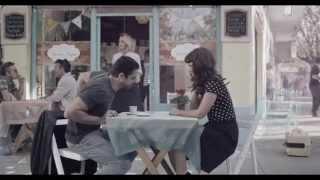 La Franela - Fue tan bueno (video oficial)