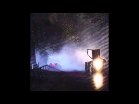 KGB Man - KGB Nights/Blue Drive [Full album]