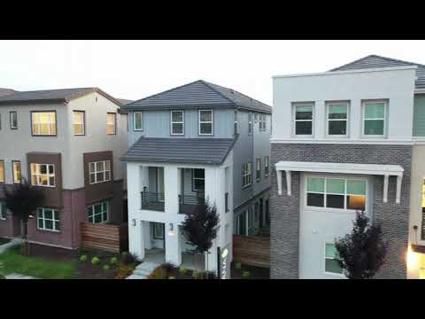 Asana Homes – Silicon Valley Pricey Homes