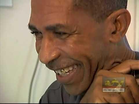 Download Youtube: 1en1is3 Internet dl1 dvd7 Suriname