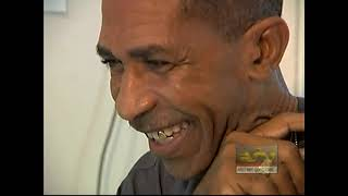 1en1is3 Internet dl1 dvd7 Suriname