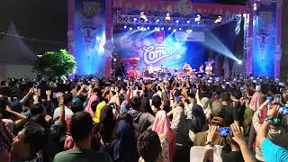 Video Harris J Performance - Good Life •LIVE•fancam• at Ice Cream Festival AEONmall BSD City Indonesia download MP3, 3GP, MP4, WEBM, AVI, FLV Januari 2018