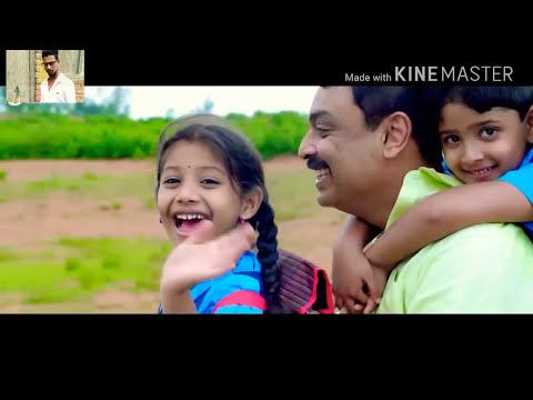 Aur Is Dil Mein True Love Story Cute Baby Life____HD_Bilal Ansari King KirneMaster Video