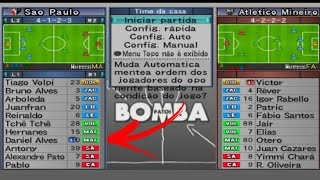 Bomba Patch 2020 Oficial Para Android