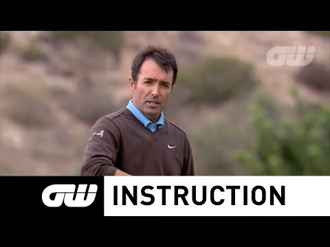 GW Instruction: Play Like a Pro - Lesson 10 -The 2 Ball Game
