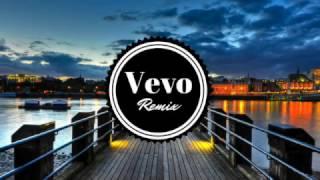 Baixar My Way - Calvin Harris (Vevo Remix)