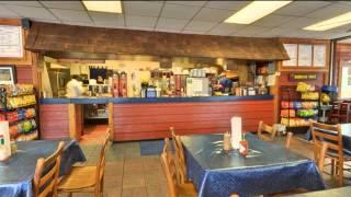 Barbecue House | Auburn, AL | Restaurants