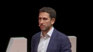 Mechatronics: Perception Can Be Misleading | Diego Andreis | TEDxMilano