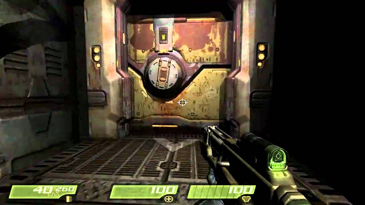 25+ Quake 4 Walkthrough For Pc Pics - FreePix