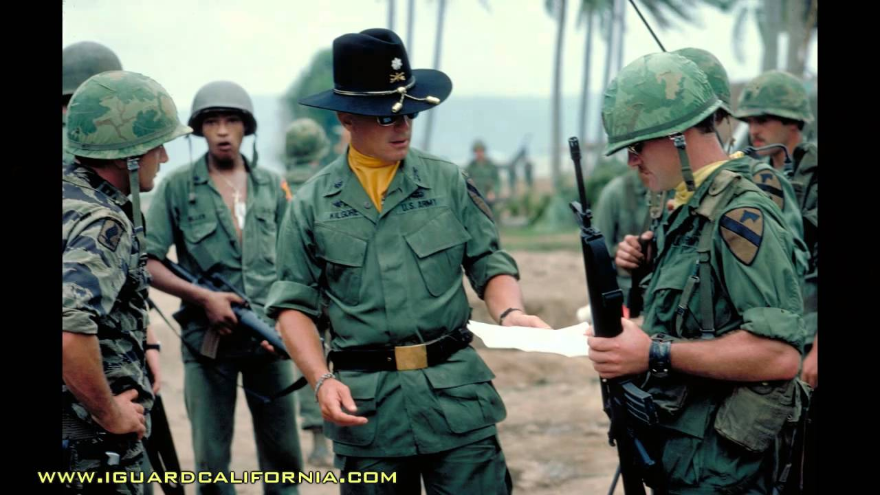 US Army Adopts Stetson as Official Headgear! - YouTube 76574db5680