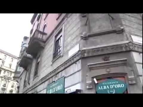 Tassista Ucciso, Righi Si Difende: