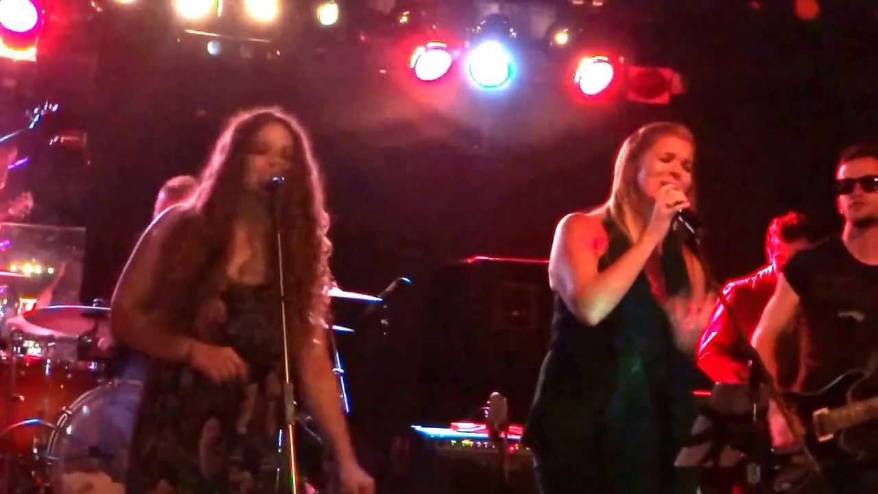 images Ashley Smith (singer)