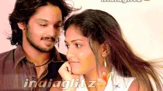 Thozhiya   song from Kadhalil Vizunthen HQ with Lyrics