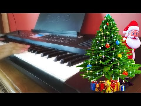 we-wish-you-a-merry-christmas-|-piano-|-merry-christmas-cover-|-animation-|-instrumental