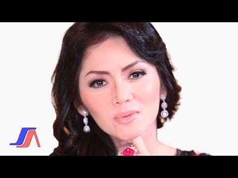 Kristina - Sumpah Benang Emas (Official Lyric Video)