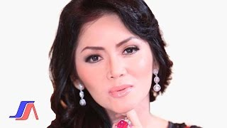 Kristina   Sumpah Benang Emas   Hot Dangdut - HD