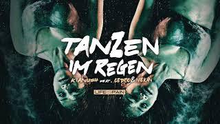 Kianush ft. Cedric & Niekan - Tanzen im Regen (prod. by Chrizmatic & Nils Nöhden)