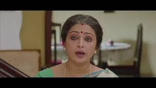 ROLE MODELS - Malayalam (Fahadh Faasil | Namitha Pramod | Sharafudeen)